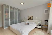 Foto 35 : Villa in 3078 EVERBERG (België) - Prijs € 678.000