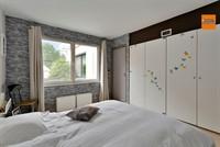 Foto 36 : Villa in 3078 EVERBERG (België) - Prijs € 678.000