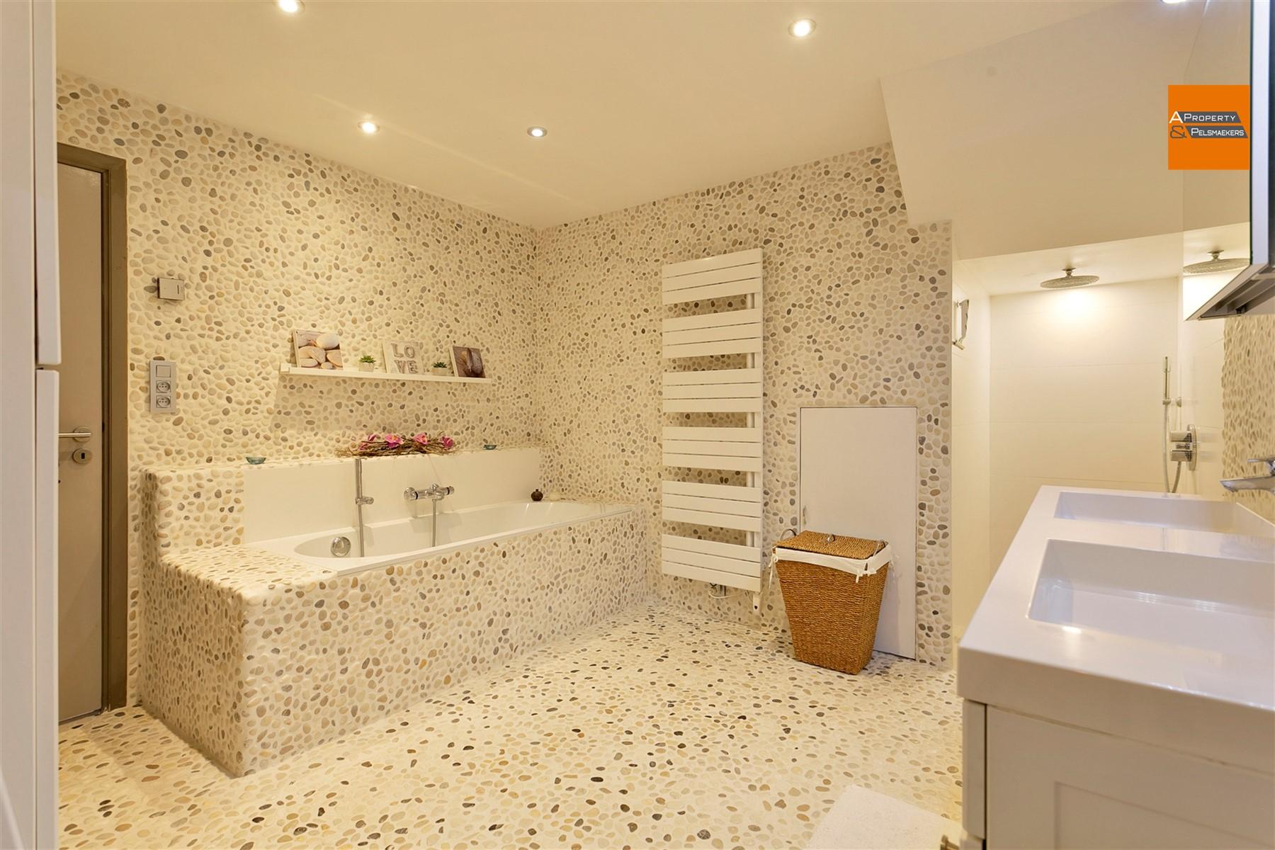 Foto 37 : Villa in 3078 EVERBERG (België) - Prijs € 678.000