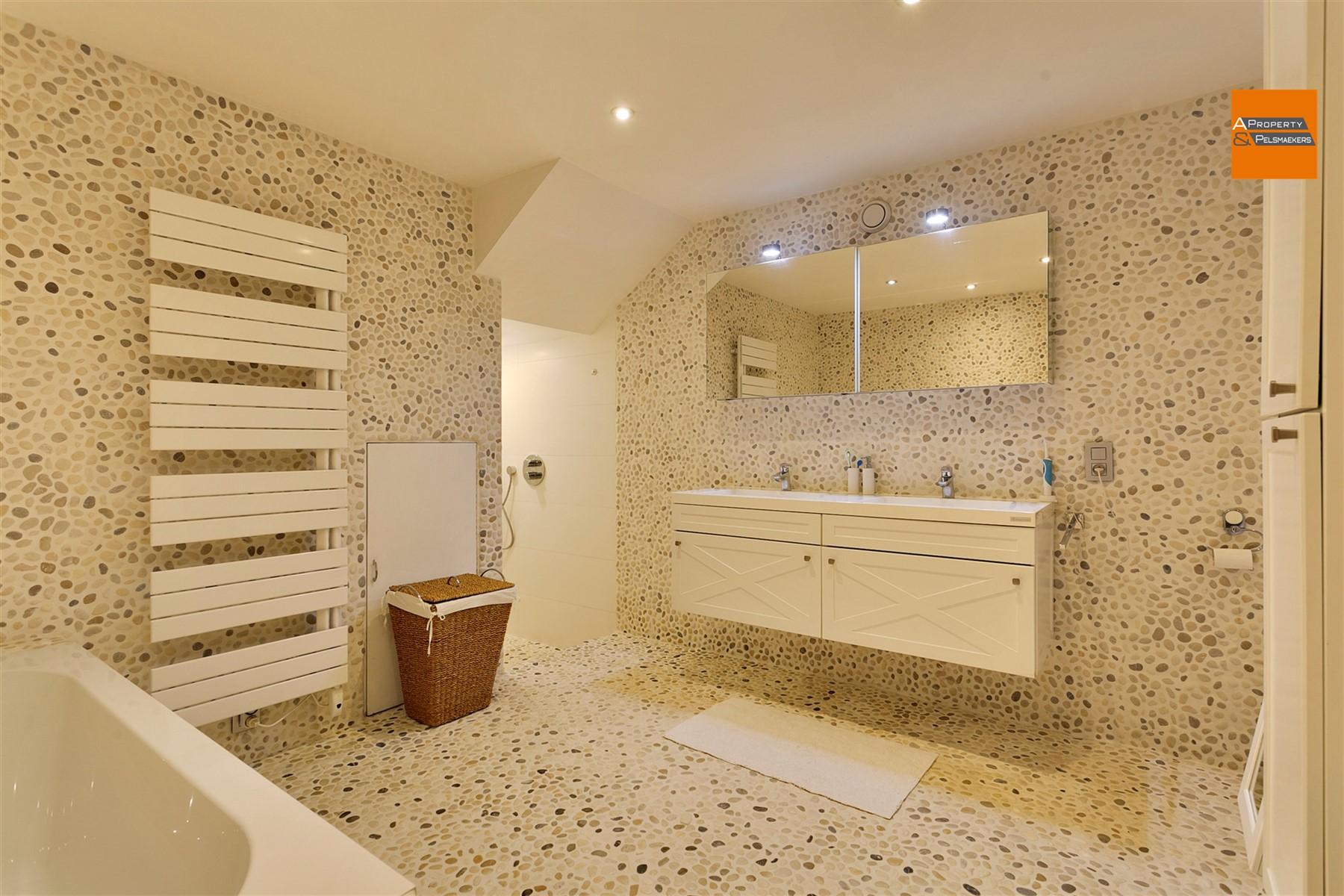 Foto 38 : Villa in 3078 EVERBERG (België) - Prijs € 678.000