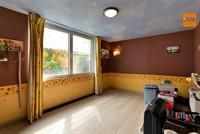 Foto 39 : Villa in 3078 EVERBERG (België) - Prijs € 678.000