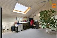 Foto 40 : Villa in 3078 EVERBERG (België) - Prijs € 678.000