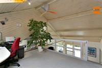 Foto 41 : Villa in 3078 EVERBERG (België) - Prijs € 678.000