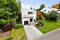 Foto 3 : Villa in 3078 EVERBERG (België) - Prijs € 678.000