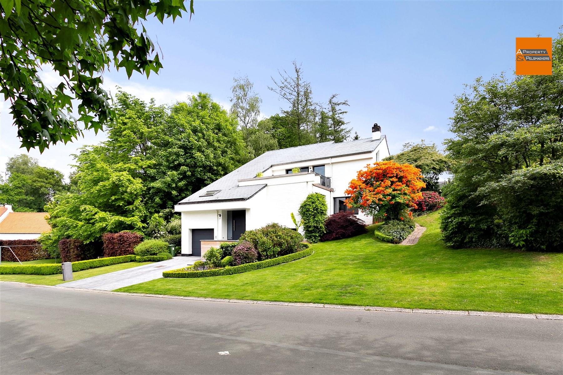 Foto 6 : Villa in 3078 EVERBERG (België) - Prijs € 678.000