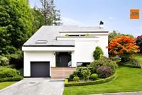 Foto 7 : Villa in 3078 EVERBERG (België) - Prijs € 678.000