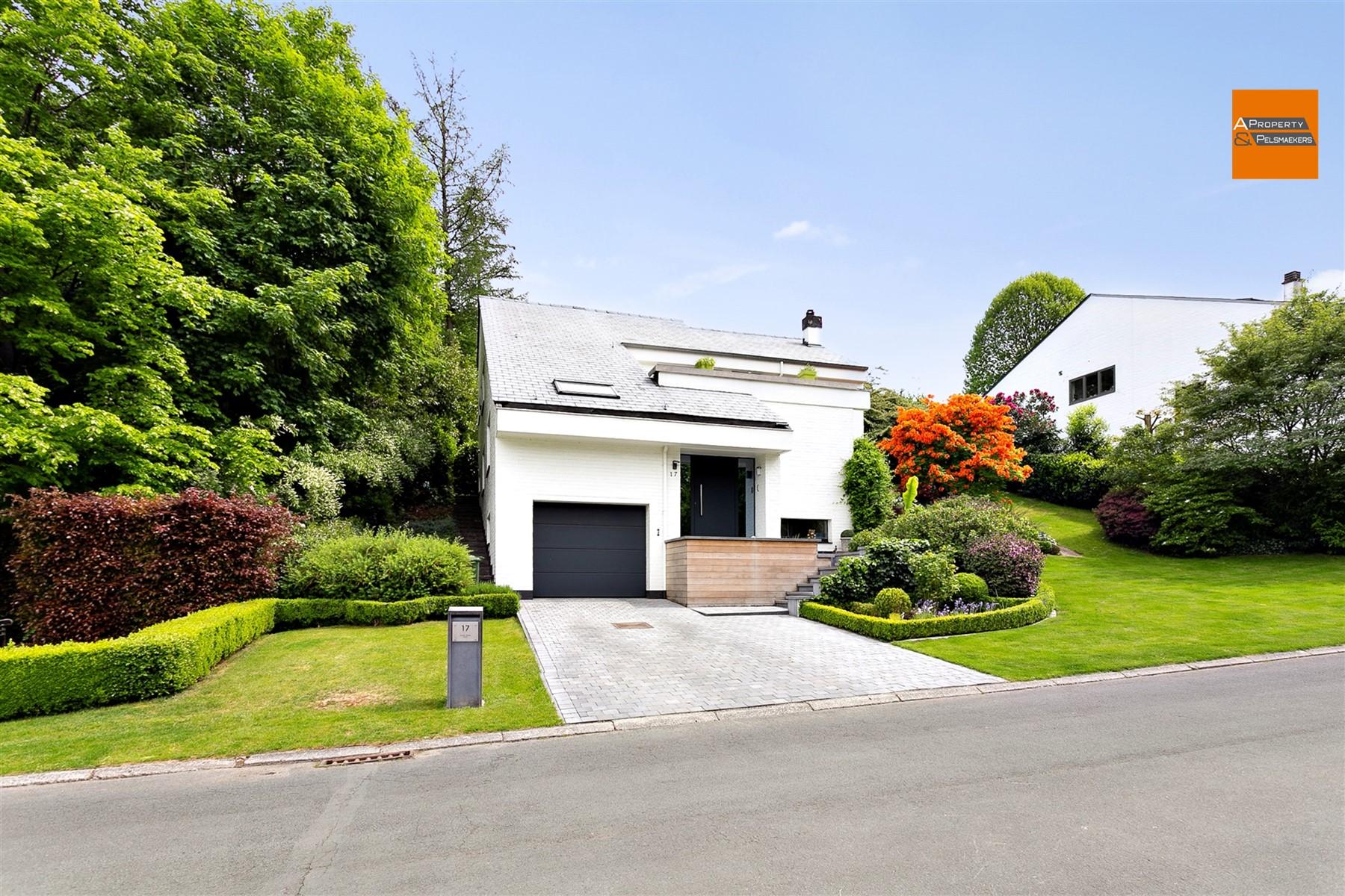 Foto 8 : Villa in 3078 EVERBERG (België) - Prijs € 678.000