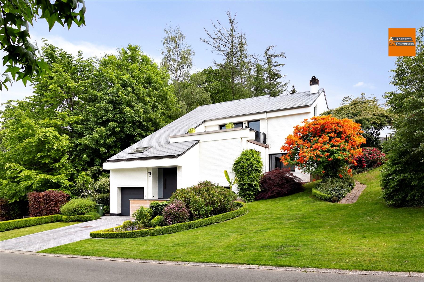 Foto 9 : Villa in 3078 EVERBERG (België) - Prijs € 678.000