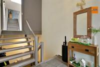 Foto 10 : Villa in 3078 EVERBERG (België) - Prijs € 678.000