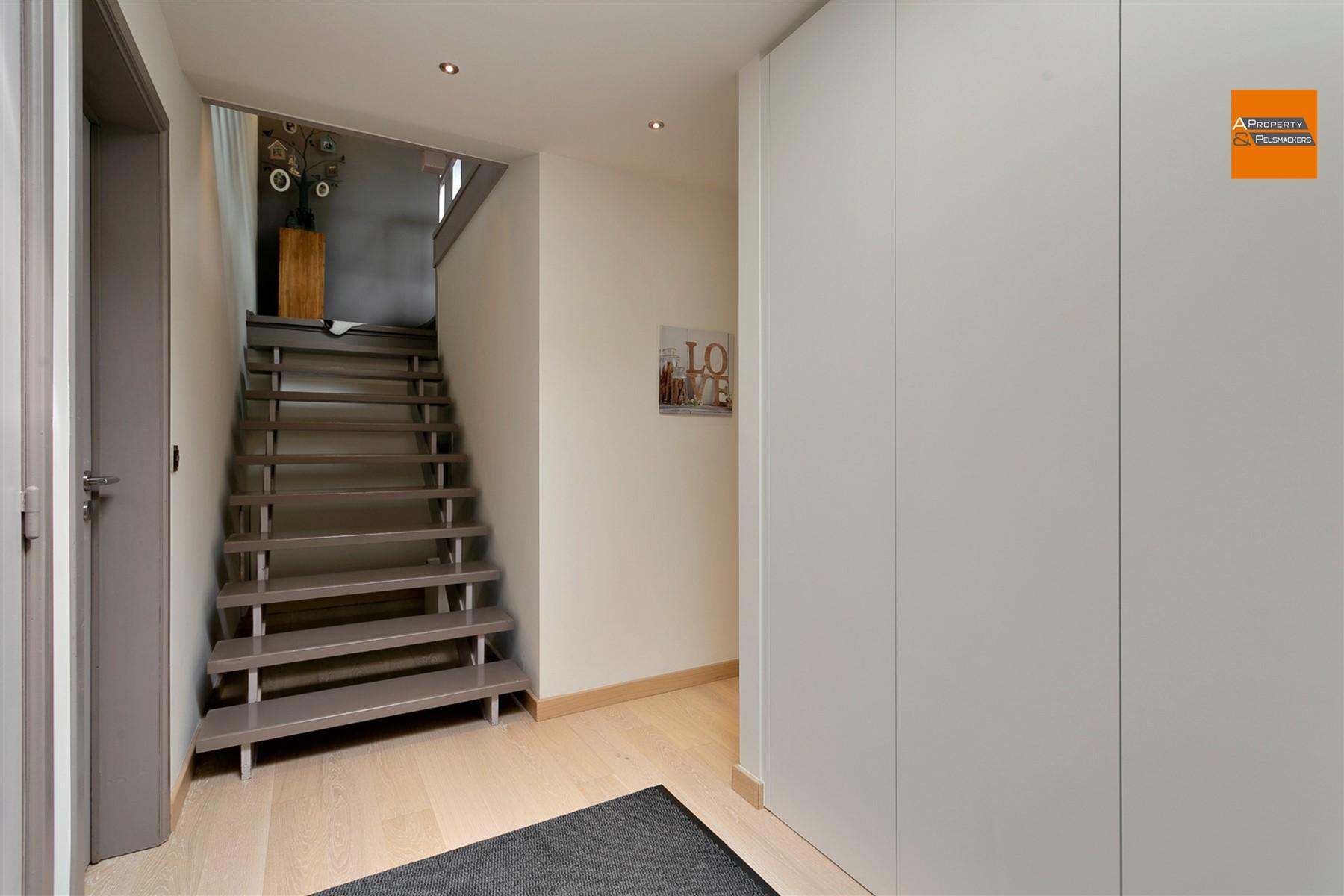 Foto 11 : Villa in 3078 EVERBERG (België) - Prijs € 678.000