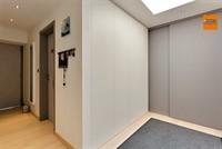 Foto 12 : Villa in 3078 EVERBERG (België) - Prijs € 678.000