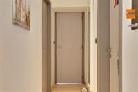 Foto 13 : Villa in 3078 EVERBERG (België) - Prijs € 678.000