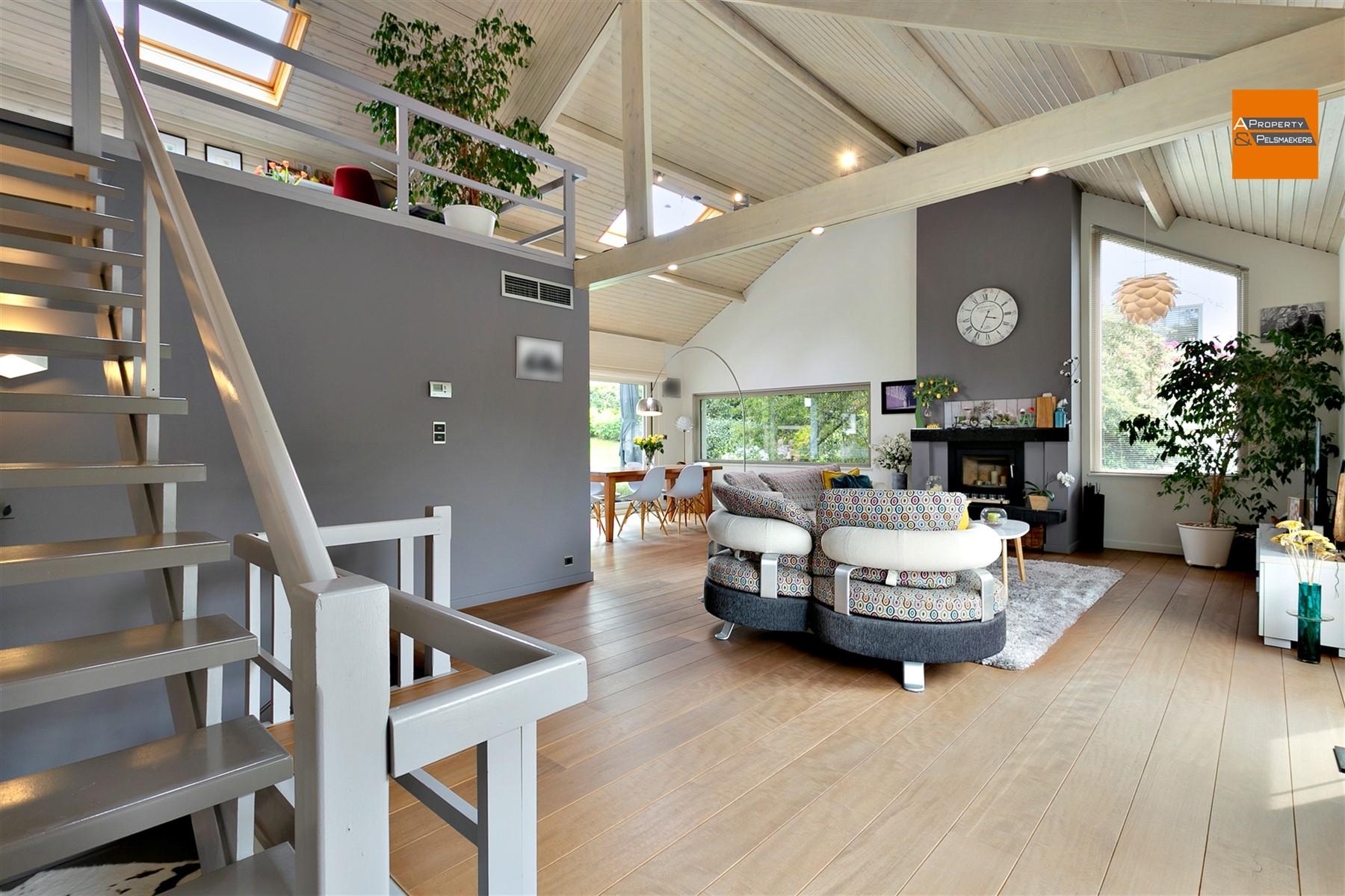 Foto 14 : Villa in 3078 EVERBERG (België) - Prijs € 678.000