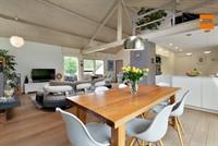 Foto 15 : Villa in 3078 EVERBERG (België) - Prijs € 678.000