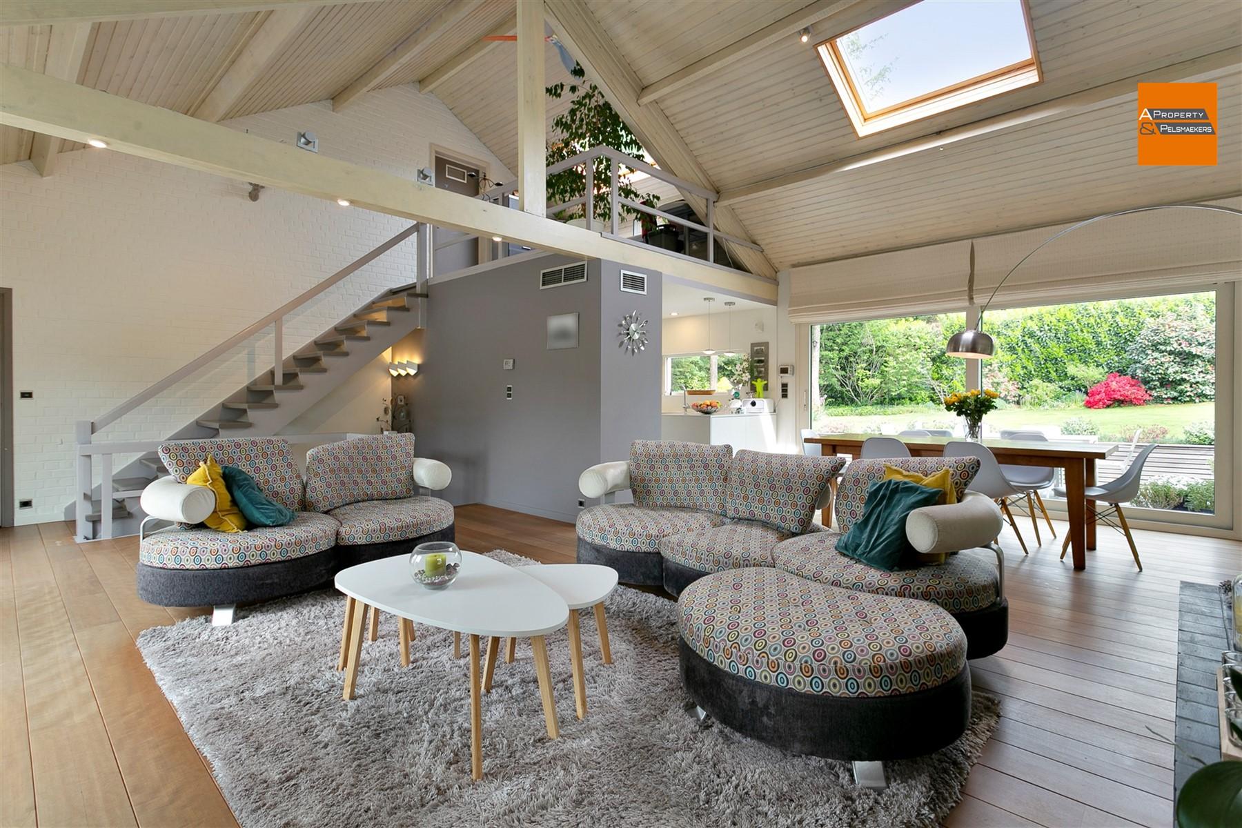 Foto 16 : Villa in 3078 EVERBERG (België) - Prijs € 678.000