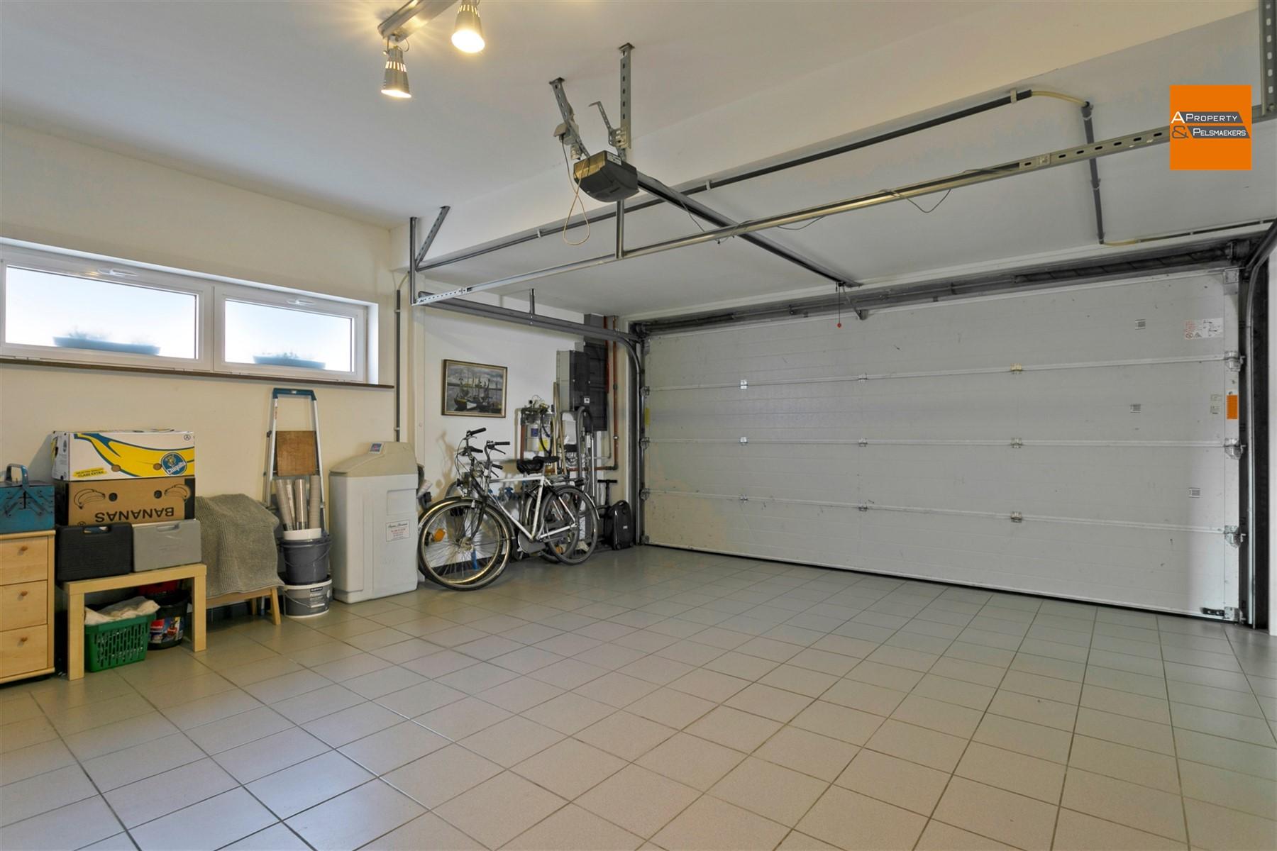 Image 17 : House IN 3078 EVERBERG (Belgium) - Price 2.500 €
