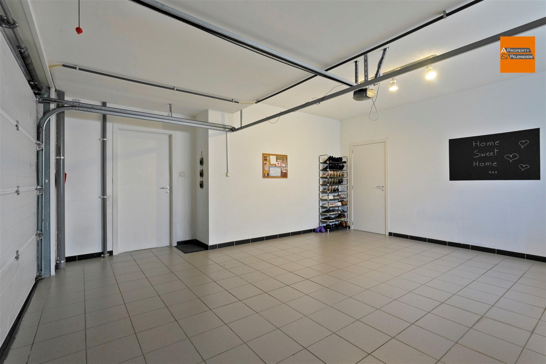 Image 18 : House IN 3078 EVERBERG (Belgium) - Price 2.500 €