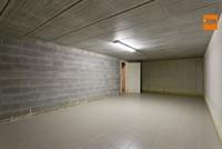 Image 19 : House IN 3078 EVERBERG (Belgium) - Price 2.500 €