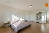 Image 23 : House IN 3078 EVERBERG (Belgium) - Price 2.500 €