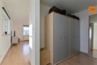 Image 24 : House IN 3078 EVERBERG (Belgium) - Price 2.500 €