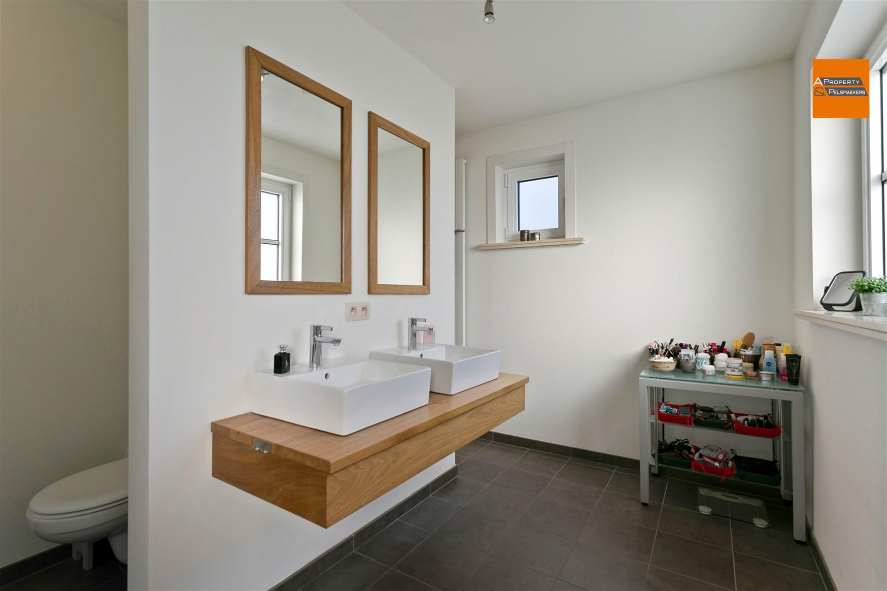 Image 25 : House IN 3078 EVERBERG (Belgium) - Price 2.500 €