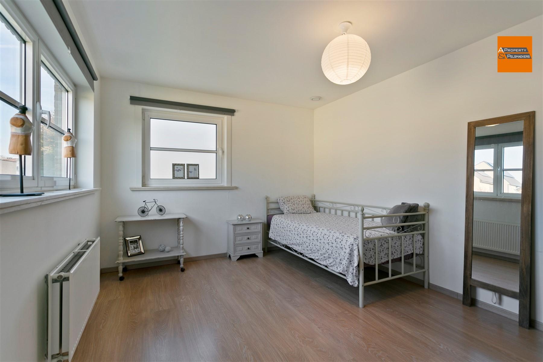 Image 26 : House IN 3078 EVERBERG (Belgium) - Price 2.500 €