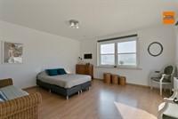 Image 27 : House IN 3078 EVERBERG (Belgium) - Price 2.500 €