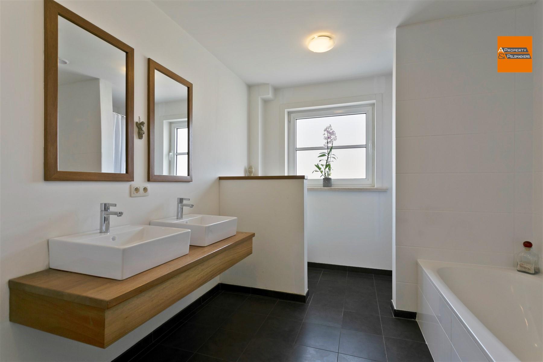 Image 28 : House IN 3078 EVERBERG (Belgium) - Price 2.500 €