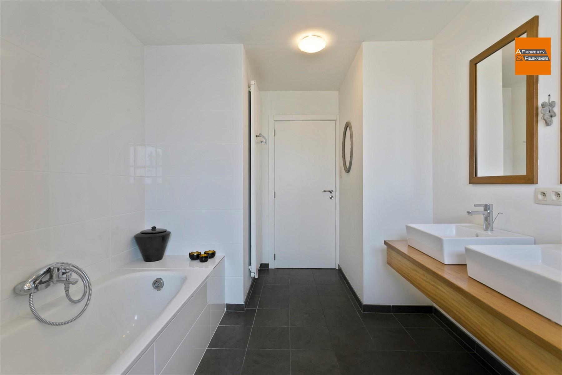Image 29 : House IN 3078 EVERBERG (Belgium) - Price 2.500 €