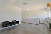 Image 30 : House IN 3078 EVERBERG (Belgium) - Price 2.500 €