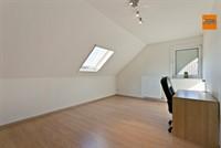 Image 31 : House IN 3078 EVERBERG (Belgium) - Price 2.500 €