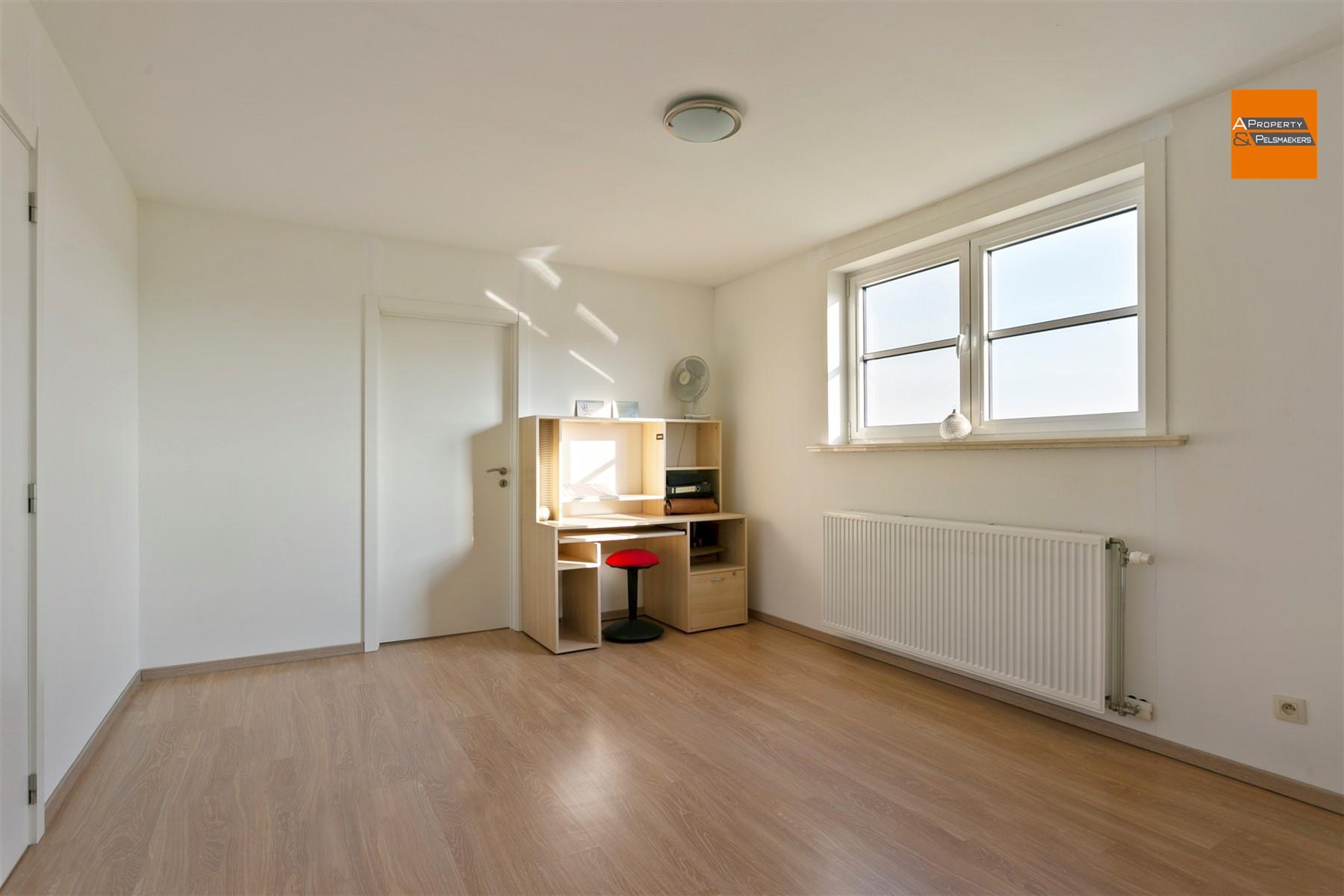 Image 32 : House IN 3078 EVERBERG (Belgium) - Price 2.500 €