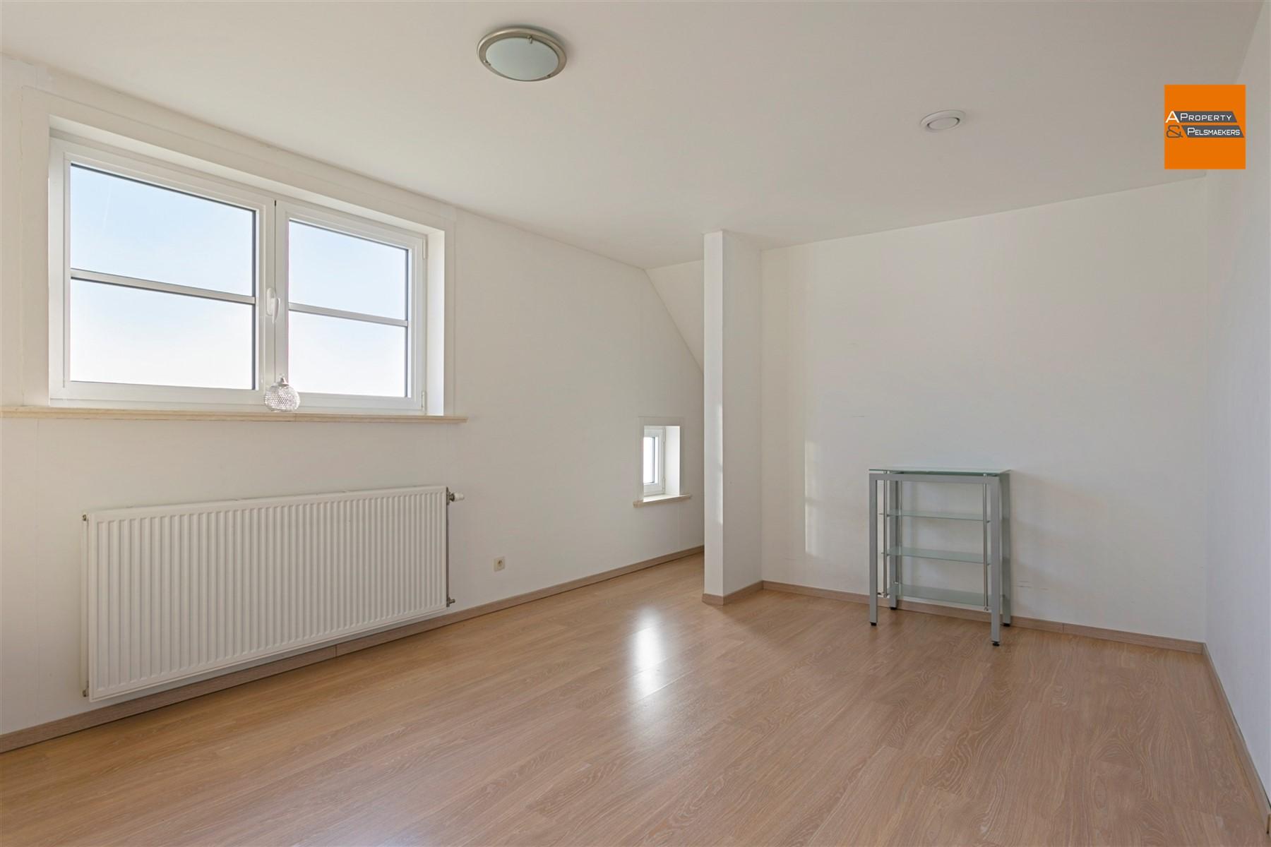 Image 33 : House IN 3078 EVERBERG (Belgium) - Price 2.500 €