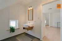 Image 34 : House IN 3078 EVERBERG (Belgium) - Price 2.500 €