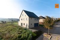 Image 36 : House IN 3078 EVERBERG (Belgium) - Price 2.500 €