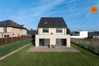 Image 38 : House IN 3078 EVERBERG (Belgium) - Price 2.500 €