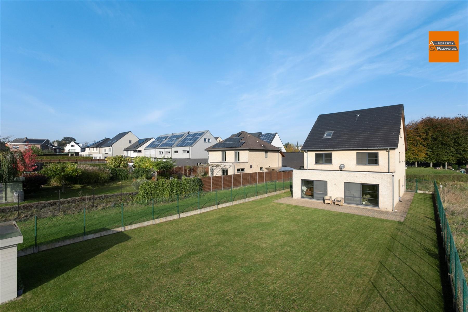 Image 39 : House IN 3078 EVERBERG (Belgium) - Price 2.500 €