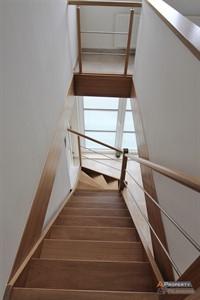 Image 41 : House IN 3078 EVERBERG (Belgium) - Price 2.500 €