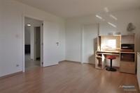 Image 42 : House IN 3078 EVERBERG (Belgium) - Price 2.500 €