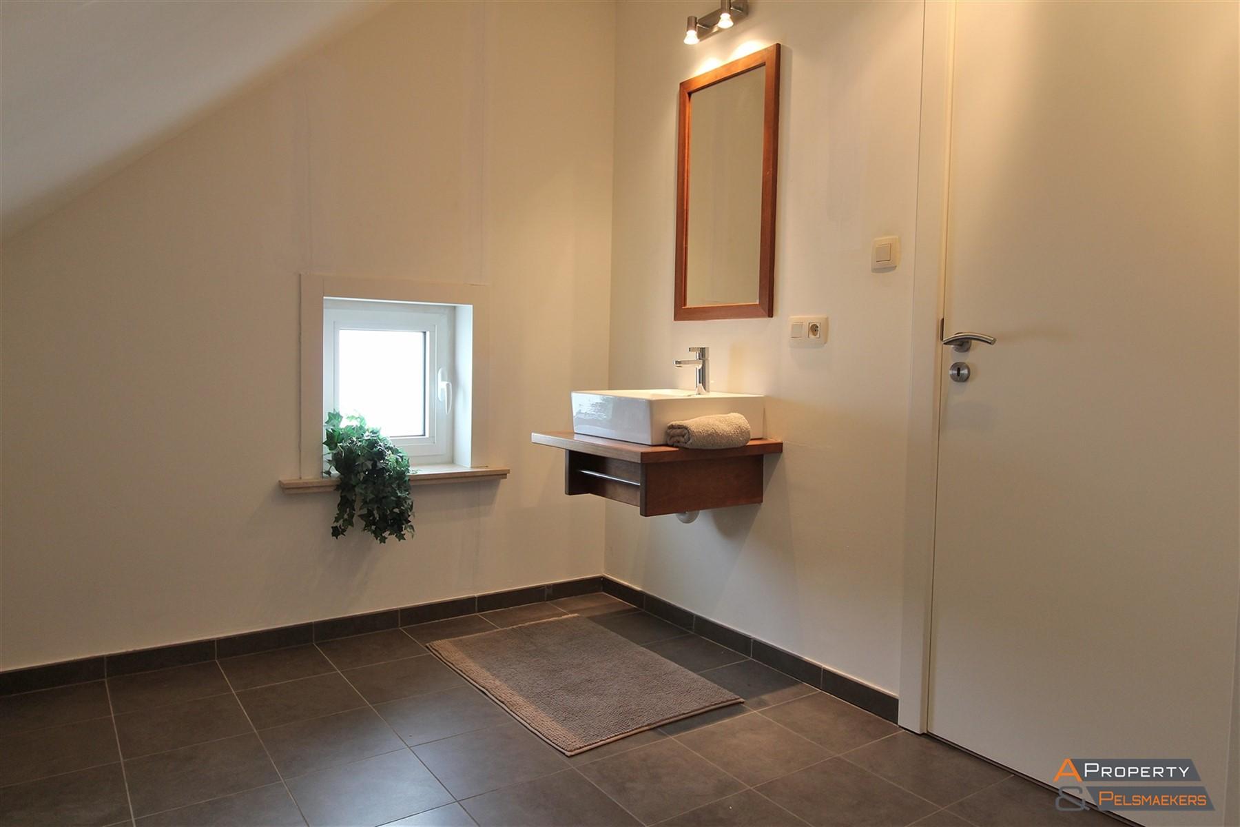 Image 43 : House IN 3078 EVERBERG (Belgium) - Price 2.500 €