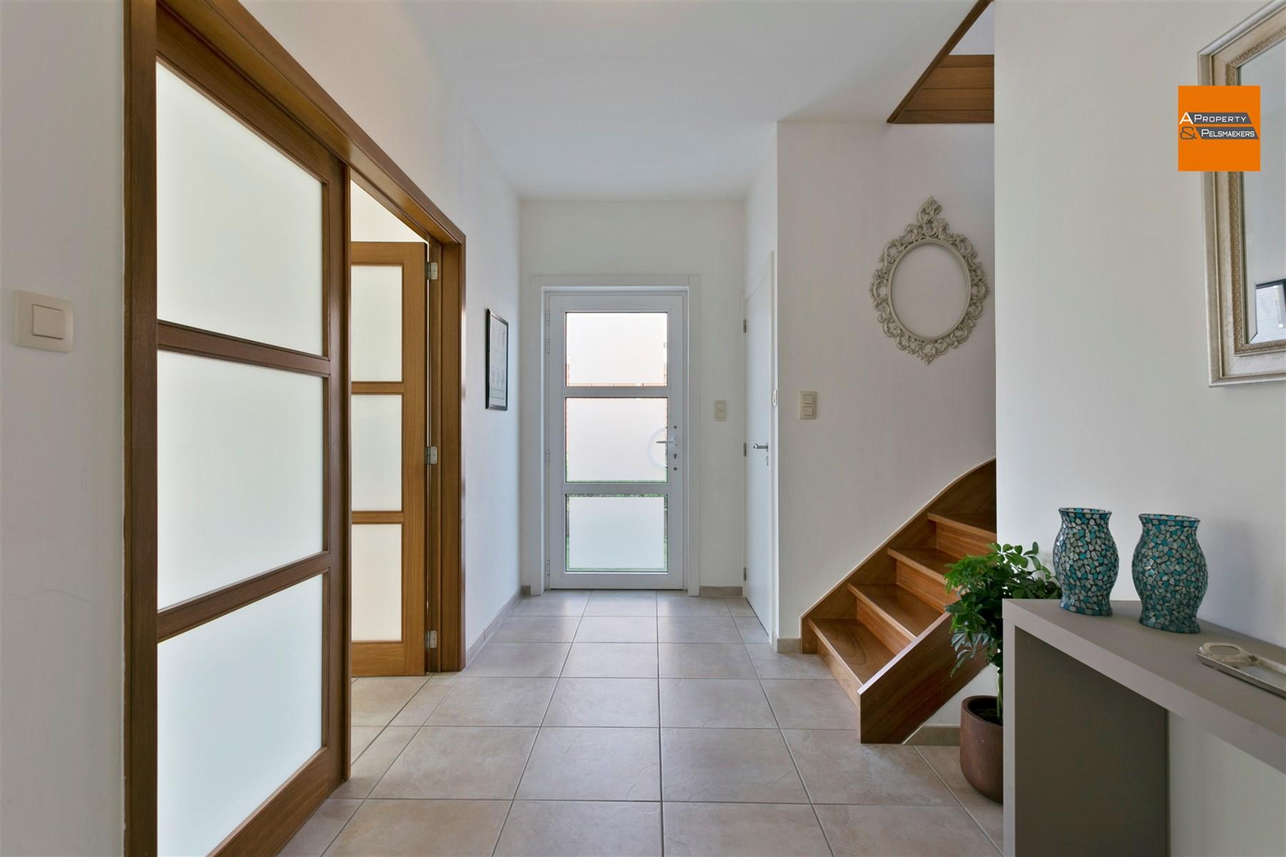 Image 2 : House IN 3078 EVERBERG (Belgium) - Price 2.500 €
