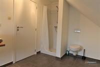 Image 44 : House IN 3078 EVERBERG (Belgium) - Price 2.500 €