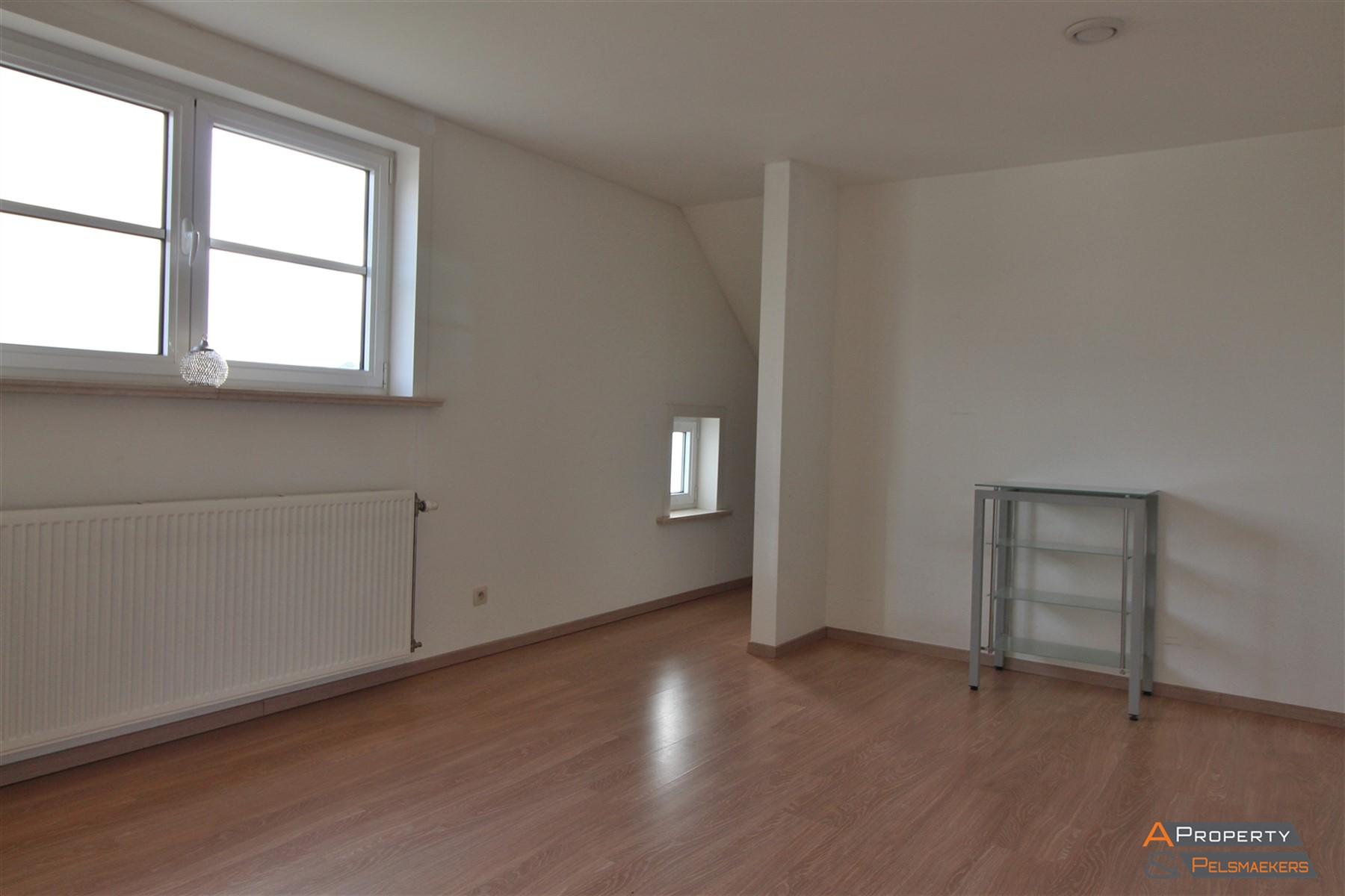 Image 45 : House IN 3078 EVERBERG (Belgium) - Price 2.500 €