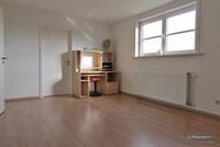 Image 46 : House IN 3078 EVERBERG (Belgium) - Price 2.500 €