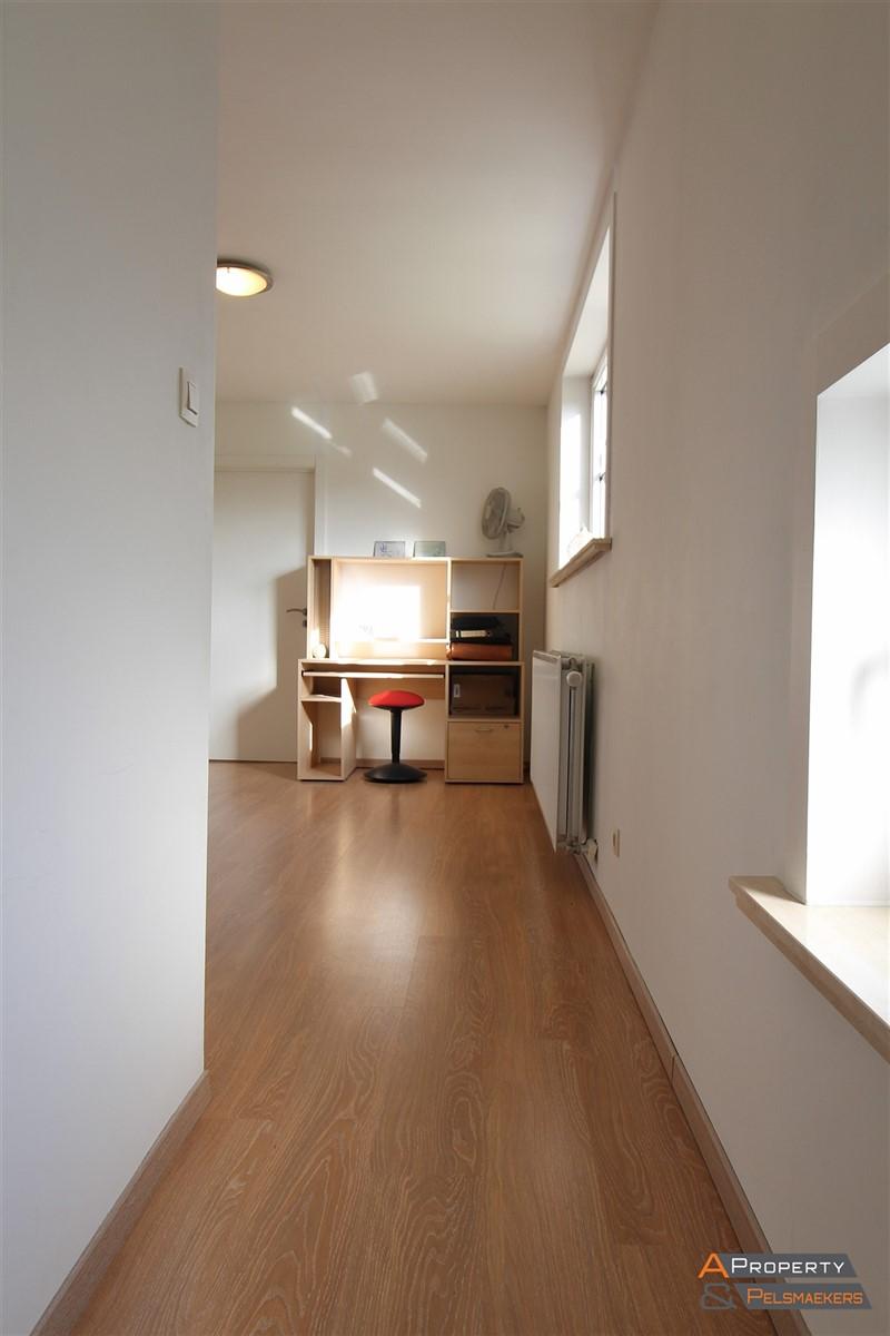 Image 47 : House IN 3078 EVERBERG (Belgium) - Price 2.500 €