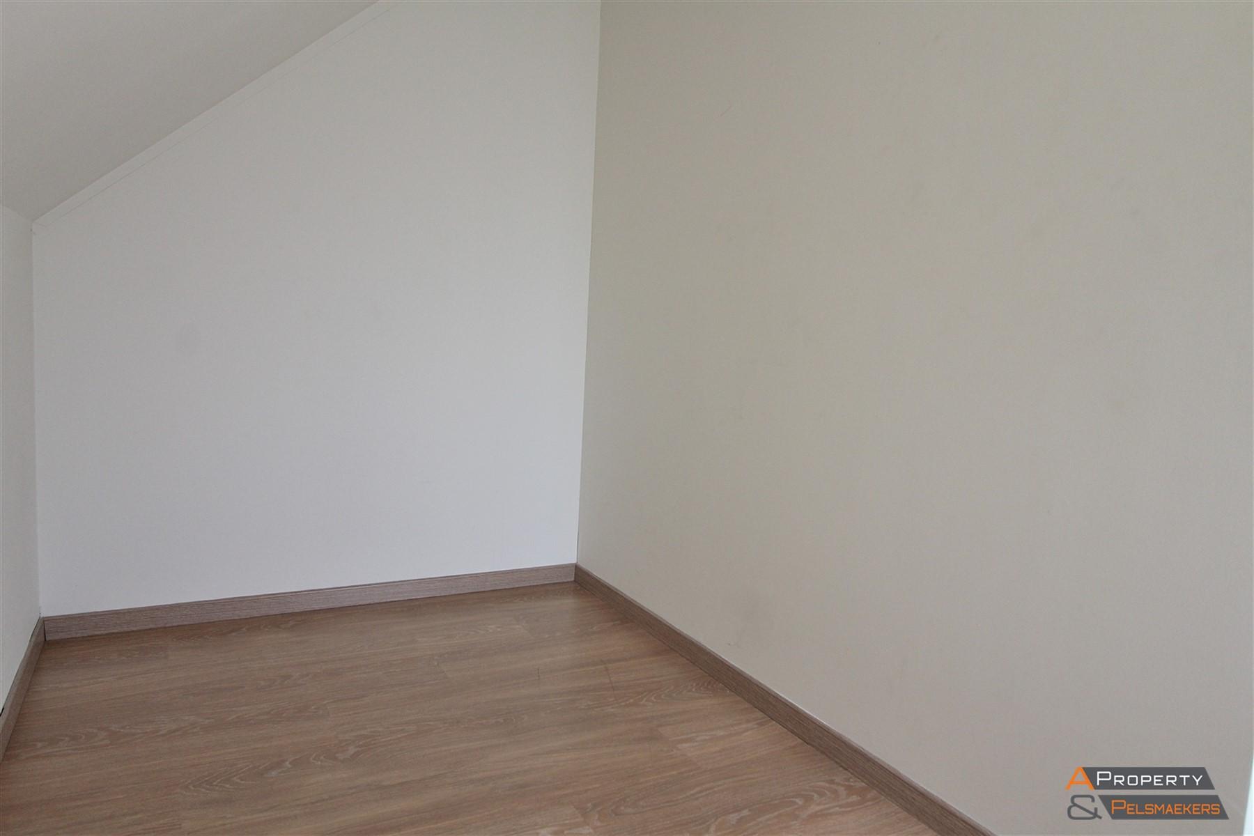 Image 48 : House IN 3078 EVERBERG (Belgium) - Price 2.500 €