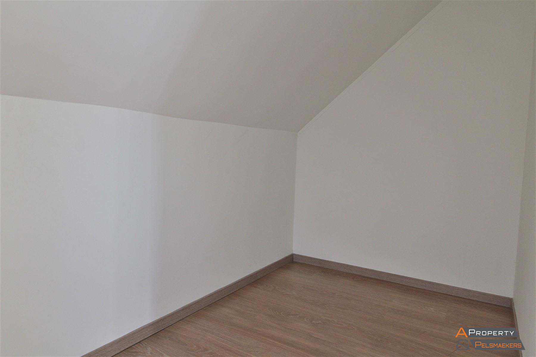 Image 49 : House IN 3078 EVERBERG (Belgium) - Price 2.500 €