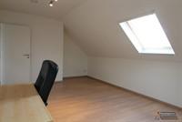 Image 51 : House IN 3078 EVERBERG (Belgium) - Price 2.500 €