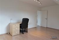 Image 52 : House IN 3078 EVERBERG (Belgium) - Price 2.500 €