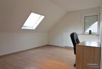 Image 53 : House IN 3078 EVERBERG (Belgium) - Price 2.500 €